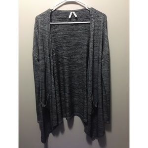 Women's Mudd Cardigan